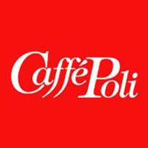 CaffePoli