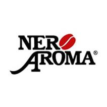 NeroAroma