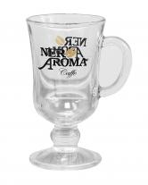 Стакан для латте, глинтвейна Nero Aroma, 215 мл