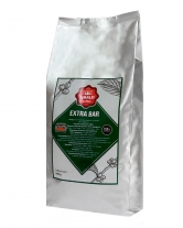 Кофе в зернах Amalfi Extra Bar, 1 кг (100% робуста)