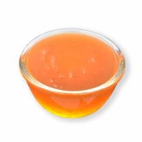 """Пюре фруктовое для чая, коктейлей """"Имбирь-лайм-мед"""" LEMO, 1 кг (премикс, основа)"""