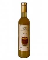 Сироп Emmi Бейлис 0,7 л (стеклянная бутылка)