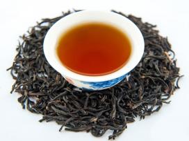 "Чай ""Teahouse"" Золотой Фудзянь красный, 250 г"