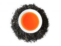 """Чай """"Teahouse"""" Ассам Seleng, 250 г"""