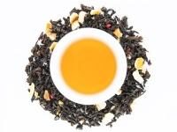 """Чай """"Teahouse"""" Тадж Махал черный 250 г"""