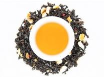 """Чай """"Teahouse"""" Тадж Махал черный, 250 г"""