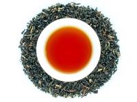 """Чай """"Teahouse"""" Кения Милима/Чёрный бархат GFВОР 250 г"""