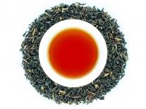 """Чай """"Teahouse"""" Кения Милима/Чёрный бархат GFВОР, 250 г"""