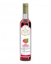 Сироп Dolce Aroma Малиновый 0,7 л (стеклянная бутылка)