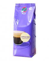 Капучино Ваниль ICS Cappuccino Vanilla flavour, 1 кг