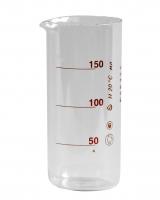 Мерный стакан 150 мл