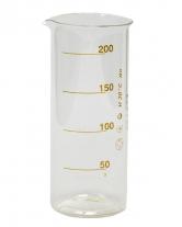 Мерный стакан 200 мл