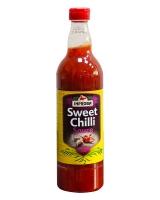 Соус Чили сладкий INPROBA Sweet Chilli Sauce, 700 мл