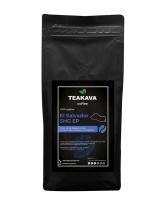 Кофе в зернах Teakava El Salvador SHG EP, 1 кг (моносорт арабики)