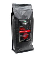 Кофе в зернах Teakava Kenya AB FAQ, 1 кг (моносорт арабики)