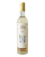 Сироп Emmi Тоник 0,7 л (стеклянная бутылка)