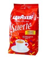 Lavazza Suerte 1кг (10/90)