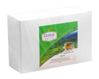 """Чай зелёный """"Dolce Natura"""" Сенча/ Сентя, 4г*20 шт (чай в пакетиках)"""