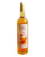 Сироп Emmi Медовый 0,7 л (стеклянная бутылка)