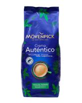 Кофе в зернах Movenpick El Autentico, 1 кг
