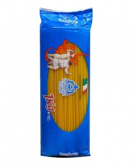 Паста спагетти Le Meraviglie Di Napoli Spaghetti, 1 кг