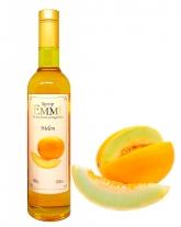 Сироп Emmi Дыня 0,7 л (стеклянная бутылка)