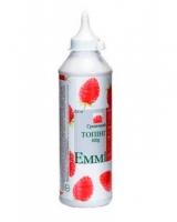 Топпинг Emmi Земляничный, 600 грамм