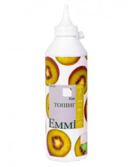 Топпинг Emmi Киви, 600 грамм