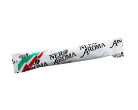Сахар в стиках Nero Aroma, 1 кг