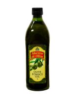 Оливковое масло Maestro de Oliva Olive Pomace Oil, 1 л