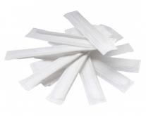 Зубочистка в бумаге без ментола, 100 шт
