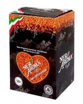 Кофе растворимый в стиках Nero Aroma Classico (2 г*25 шт/уп), 50 г (30/70)