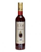 Сироп Emmi Ирландский ликер 0,7 л (стеклянная бутылка)
