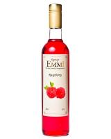 Сироп Emmi Малиновый 0,7 л (стеклянная бутылка)