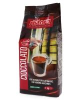 Шоколад Ristora 1кг