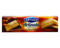 Вафли с шоколадной начинкой ARTIACH Artinata Chocolate, 210 г