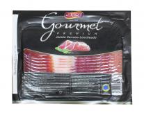 Хамон нарезка Arroyo Gourmet, 150 г