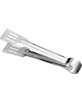 Щипцы для сендвичей, 230 мм, нержавеющая сталь