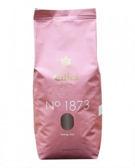 Кофе в зернах Eilles №1873 Beerig-Fein, 500 грамм (100% арабика)