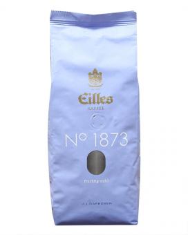 Кофе в зернах Eilles №1873 Fruchtig-Mild, 500 грамм (100% арабика)