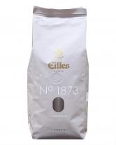 Кофе в зернах Eilles №1873 Nussig-Intensiv, 500 грамм (100% арабика)