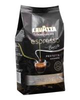 Кофе в зернах Lavazza L'Espresso Gran Aroma/ Lavazza Espresso Barista Perfetto, 1 кг (100% арабика)