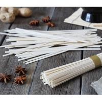 Лапша пшеничная Udon (Удон), 300 г