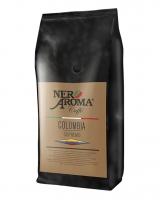 Nero Aroma Columbia Supremo