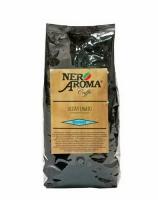 Nero Aroma Decaffeinato (60/40)
