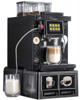Кофейный аппарат LIBERTYS CLT-Q007 220 V/50 Hz
