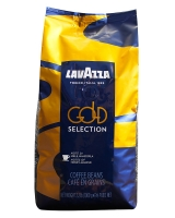Кофе в зернах Lavazza Espresso Gold Selection, 1 кг (70/30)
