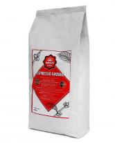 Кофе в зернах Amalfi Espresso Aroma, 1 кг (50/50)