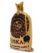 Кофе в зернах Tuskani, 1 кг (30/70)