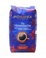 Кофе в зернах Movenpick Der Himmlische, 500 грамм (100% арабика)
